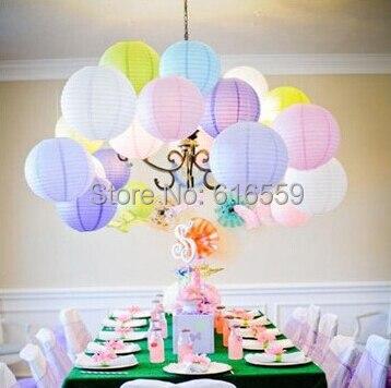 Resultado de imagem para decoração com balão chines