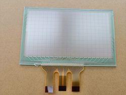 Xinje TP760-T TP765-T сенсорная стеклянная панель для HMI панели и ЧПУ ремонт ~ сделать это самостоятельно, новые и есть в наличии