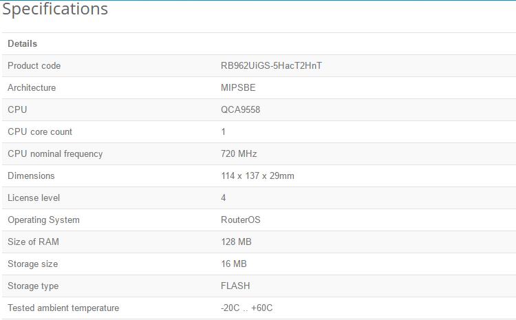 RB962UiGS-5HacT2HnT-1