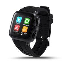 FineFun 2016 New UC08 font b Smart b font 3G Watch font b Phone b font