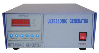 300W ultrasonic generator  17khz/20khz/25khz/28khz/30khz/33khz/40khz Adjustable frequency dual frequency ultrasonic cleaner 300w 28khz 40khz uce ff 300w