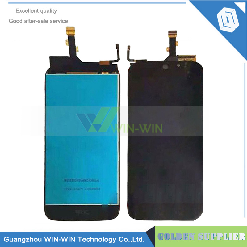 For Acer Liquid Jade S S56 LCD Display With Touch Screen Digitizer Assembly Free Shipping With Tracking Number wholesale price for acer liquid jade s55 lcd display digitizer touch screen for acer liquid jade lcd free shipping