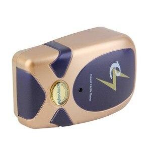 Image 3 - 28KW boîtier déconomie dénergie électrique 90 V 240 V dispositif déconomie dénergie jusquà 30% prise intelligente royaume uni/ue/états unis