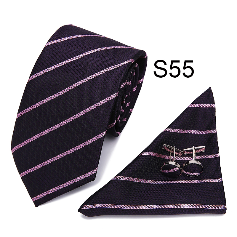 SB55-3