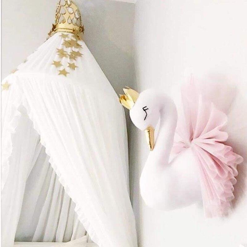 swan hanging (10)
