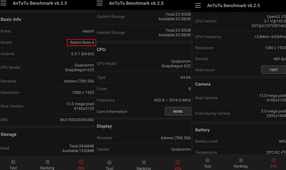 Redmi Note 4x_6