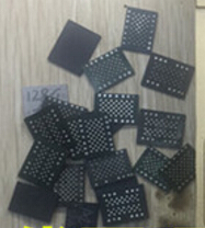 U4 memory nand flash H2JTDG8UD2MBR for iphone 5 5G 32G usedU4 memory nand flash H2JTDG8UD2MBR for iphone 5 5G 32G used