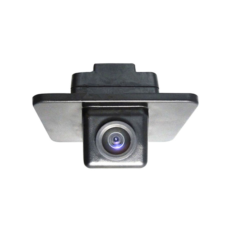 Free shipping for KIA K5 Optima font b camera b font 0 05Lux 170 degrees HD
