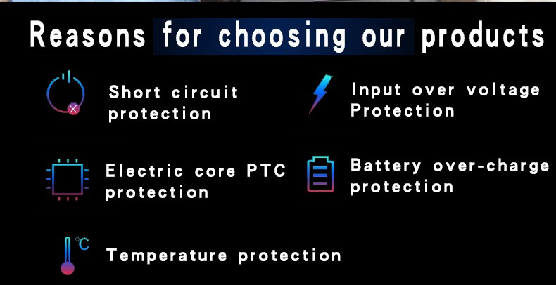 SEBTER автомобильное зарядное устройство аксессуары для автомобиля скрытый автомобиль мобильный телефон автоматический прокатный автомобиль зарядка USB автомобильный прикуриватель