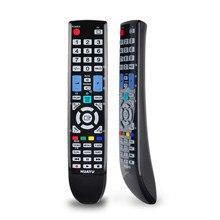 Substituição novo para samsung tv controle remoto BN59-00863A le40b530p7w/xzg-ps50b530s2w/x bn5900863a la46b530p7m ps50b450b1