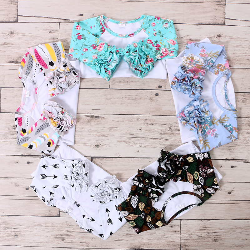 Cheap baby boutique clothing online