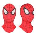 2016 nuevo capitán américa guerra civil spiderman máscara máscara anime atrezzo accesorio cosplay casco disfraces de halloween