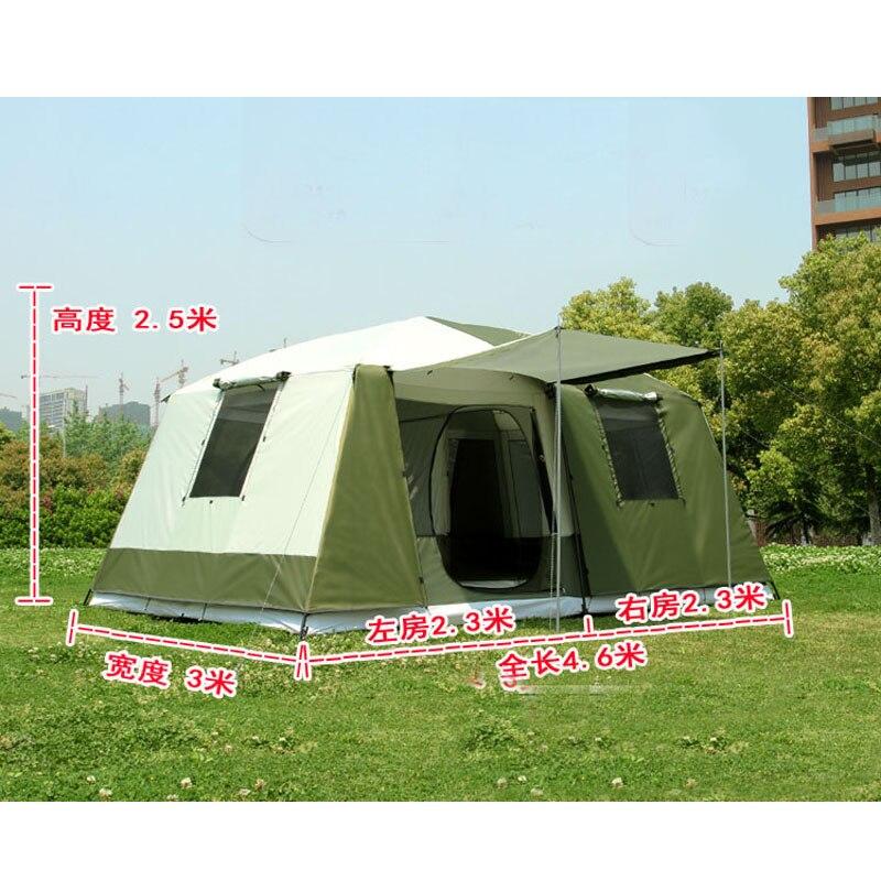 Corda de Corte 4cr13 Folding Edc Livre Camping