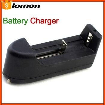 4 шт./лот мульти регулируемое многофункциональное зарядное устройство литий-ионный аккумулятор зарядное устройство для 18650 26650 14500 16340 перез...