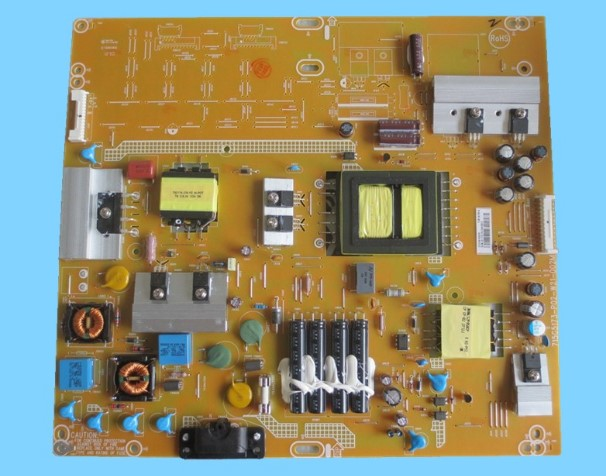 715G5173-P02-W21-002M Good Working Tested