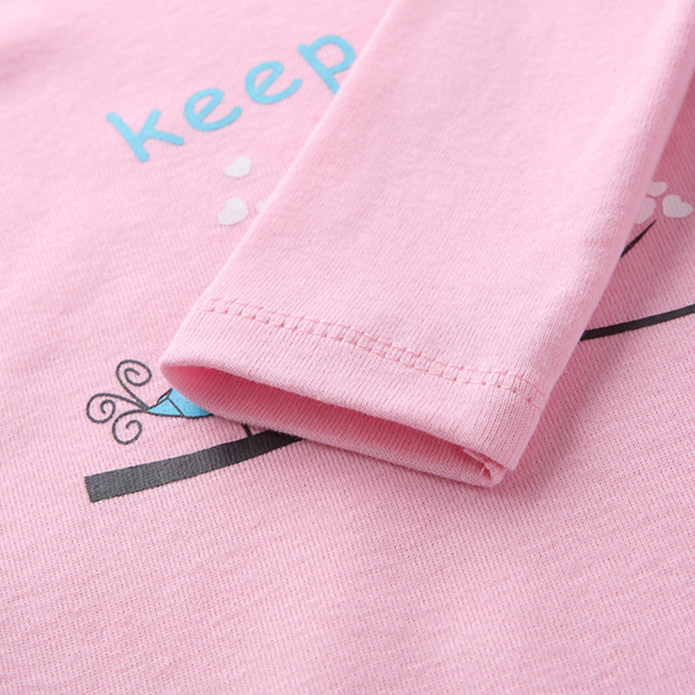 Mother nest 3Pcs/Lot Baby Rompers Long Sleeve 100% Cotton Baby Girl Clothes Babies Jumpsuits Clothing Sets Baby Rompers