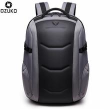 Achetez Petits En À Galerie Des Vente Lots Gros Backpack Ozuko R354LAj
