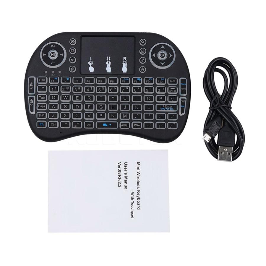 mini i8 wireless backlit 2 (6)