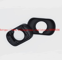 NEW Original XT1 Rubber Viewfinder Eyepiece Eyecup Eye Cup For Fuji Fujifilm XT1 X T1 EC XT1 Camera Replacement Unit Repair Part