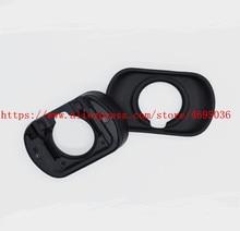 NIEUWE Originele XT1 Rubber Zoeker Oculair Oogschelp Oogschelp Voor Fuji Fujifilm XT1 X T1 EC XT1 Camera Vervanging Unit Reparatie Deel