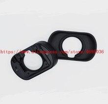 חדש מקורי XT1 גומי עינית עינית עיינית גביע עיניים פוג י Fujifilm XT1 X T1 EC XT1 מצלמה החלפת יחידת תיקון חלק