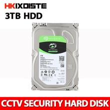 Digital 3TB hdd sata 3.5 internal hard disk harddisk hard drive disque dur desktop hdd 3,5 PC Original with High Quality