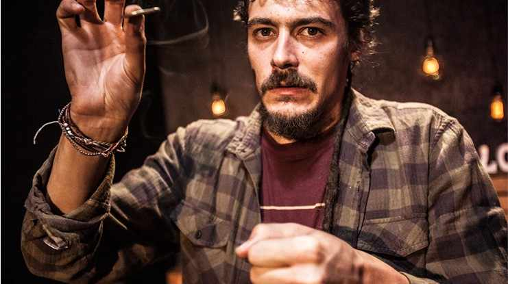 Lopez By Mario Lopez Gimmick Dvd Tricks Close Up Magic Props