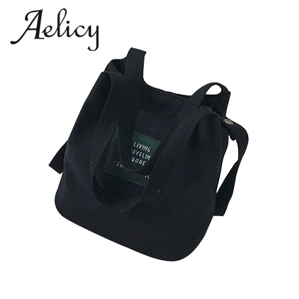Aelicy Women Swagger Bag Female Shopping Bags L Women Handbags DFW Mini single shoulder bag Crossbody Bucket Bag Tote Bag 0824 gerber mini swagger