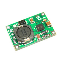 TP5100 2 cells / single Lithium Lion Battery Charger Module 2A 18650 Charging PCB 5-18V DC Power Supply(China)