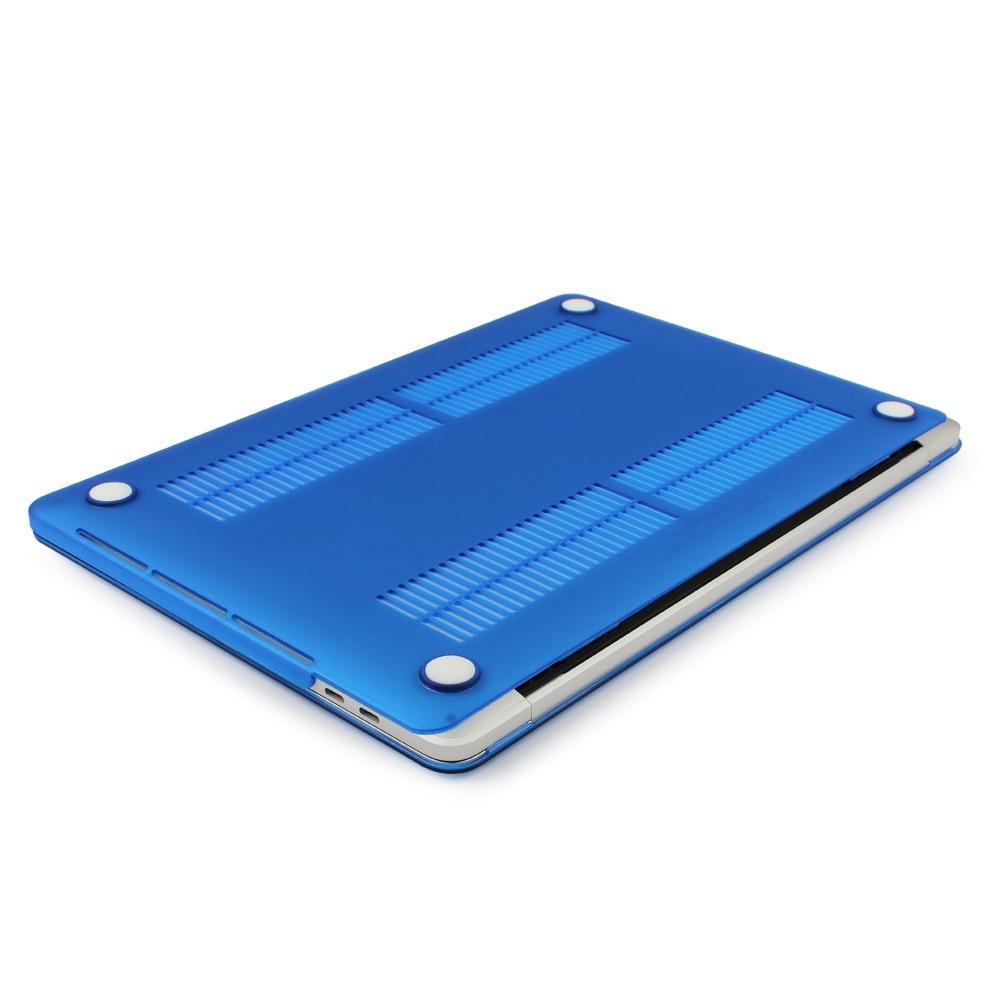 MS-A1706-blue (4)