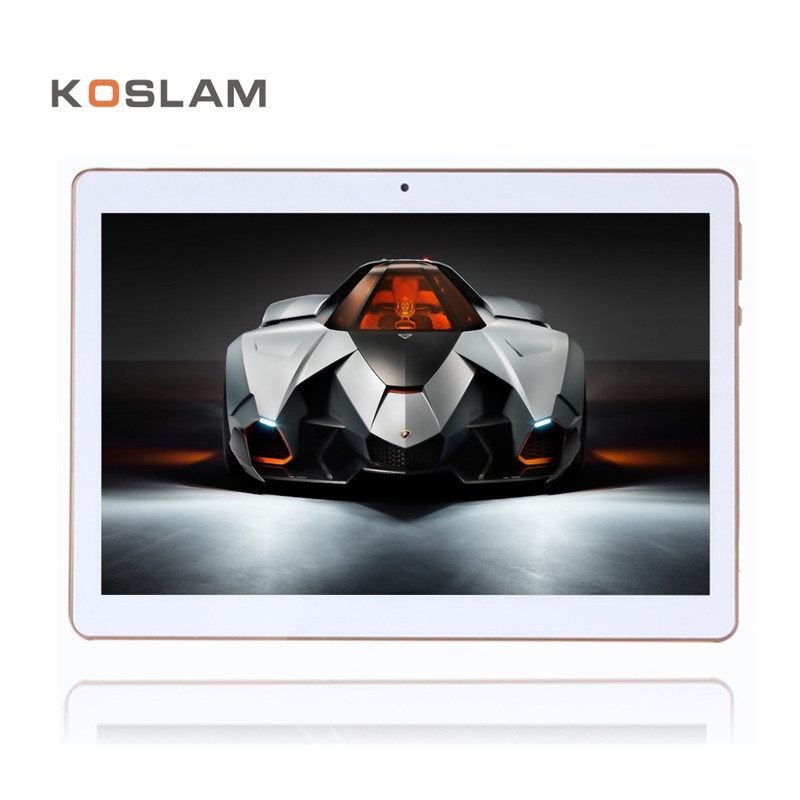 Genuine Phone Call 10 Inch Tablet Android 4.4 3G Android Quad Core 1GB RAM 16GB ROM IPS LCD Tablets Pc 7 8 9 Beeline card lenovo a3000 7 ips quad core android 4 2 3g phone tablet pc w 1gb ram 16gb rom bluetooth black