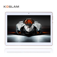 Genuine Phone Call 10 Inch Tablet Android 4 4 3G Android Quad Core 1GB RAM 16GB