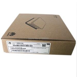 Image 5 - Cáp Quang FTTH Chuyển Đổi Hg8310m, Huawei Cáp Quang FTTH, Epon Onu, ban Đầu Huawei Tiếng Anh 1 Địa Cổng Ethernet Epon Nhà Ga Cáp Quang FTTH Onu