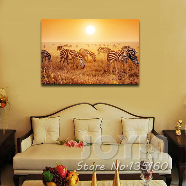 Wonderful Wall Painting For Home Ideas - Wall Art Design ...