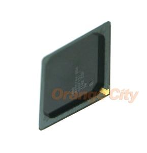 Image 5 - Original nouveau X850744 004 X850744 004 GPU BGA puce de jeu pour xbox360 xbox360
