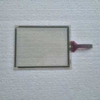 AMT 10298,AMT10298 Touch Glass Panel for Machine repair~do it yourself,New & Have in stock