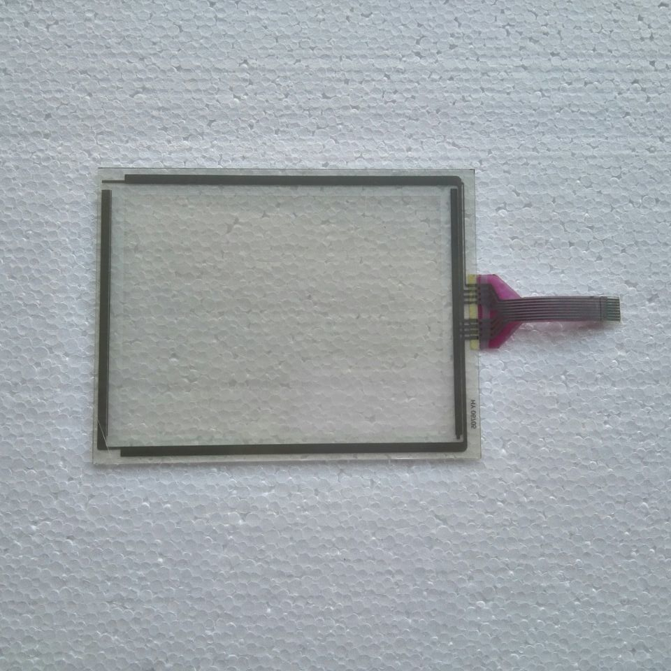 AMT 10298 AMT10298 Touch Glass Panel for Machine repair do it yourself New Have in stock