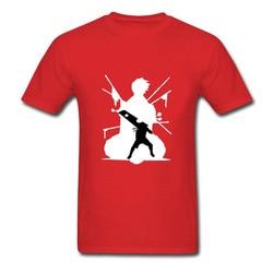 Zabuza Itachi kontrast Naruto T Shirt Sasuke Uchiha Akatsuki Mulher My Hero Academia koszulki męskie rycerz wojna Endgame Avengers 5