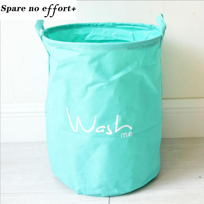 Cute Laundry Bags online get cheap cute laundry hampers -aliexpress | alibaba group
