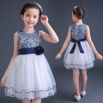 Cintas para vestidos de fiesta