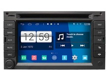 S160 Android Car Audio FOR PEUGEOT 307(2002-2010)/207/3008 (2009-2011) car dvd gps player navigation head unit device BT WIFI 3G
