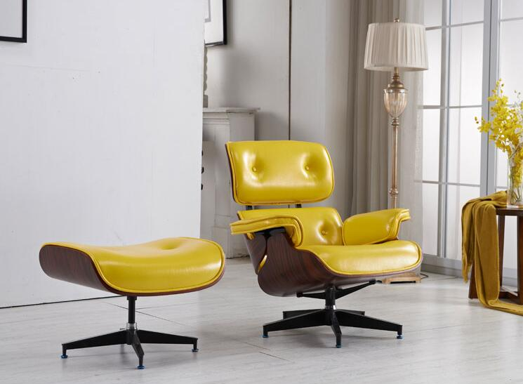 Moderne lounge stijl lounge diningset lotus tan artie moderne