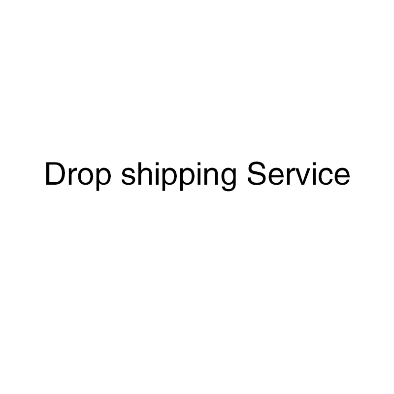 Reedocks for Drop Shipping Seller