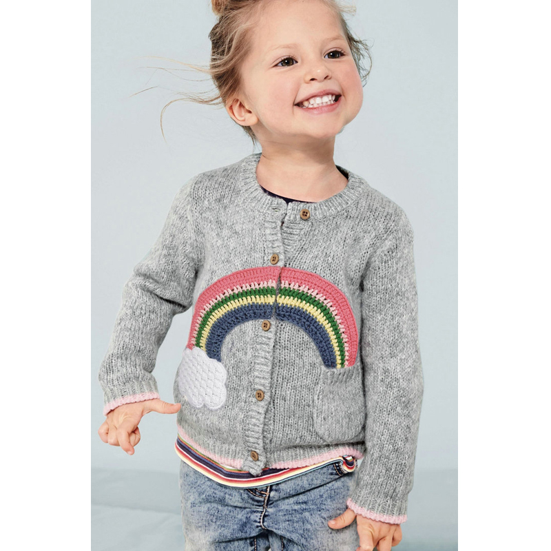12a43c49e8a Купить Одежда для девочек