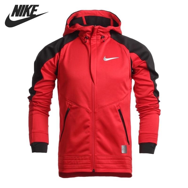 6918893c45fd nike jacket price