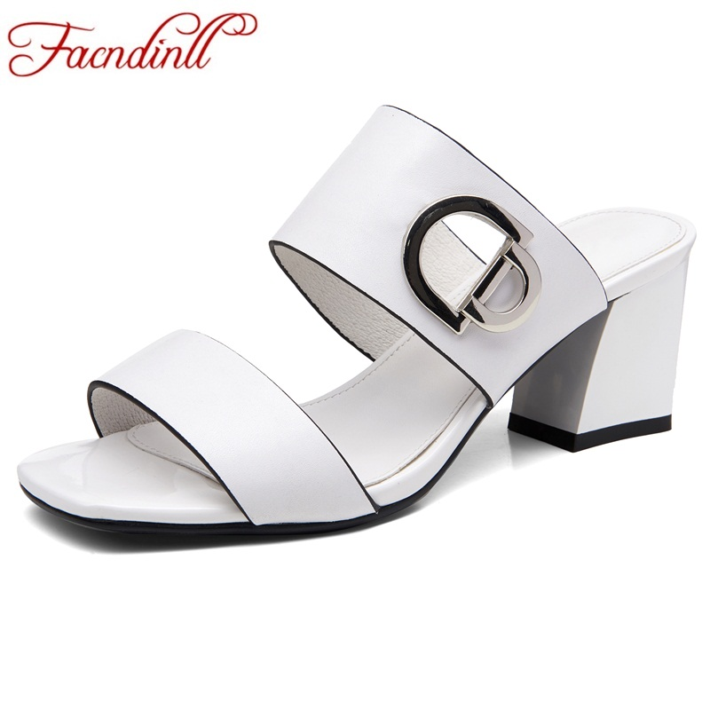 FACNDINLL new women gladiator sandals 2018 ladies summer slippers shoes women high heels sandals fashion rome style summer shoes royyna new sweet style women sandals cover heel summer gingham women shoes casual gladiator ladies shoes soft fast free shipping