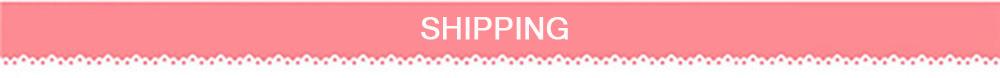 shipping-1000