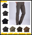 Free Shipping New men's cotton thicken outdoors thermal harem pants trouser baggy pants QR-2479