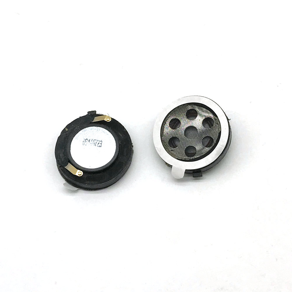 2PCS/Lot New Loud Speaker Buzzer Ringer For Blackview Bv6000 / Bv6000s Bv7000 Bv7000 Pro Mobile Phone