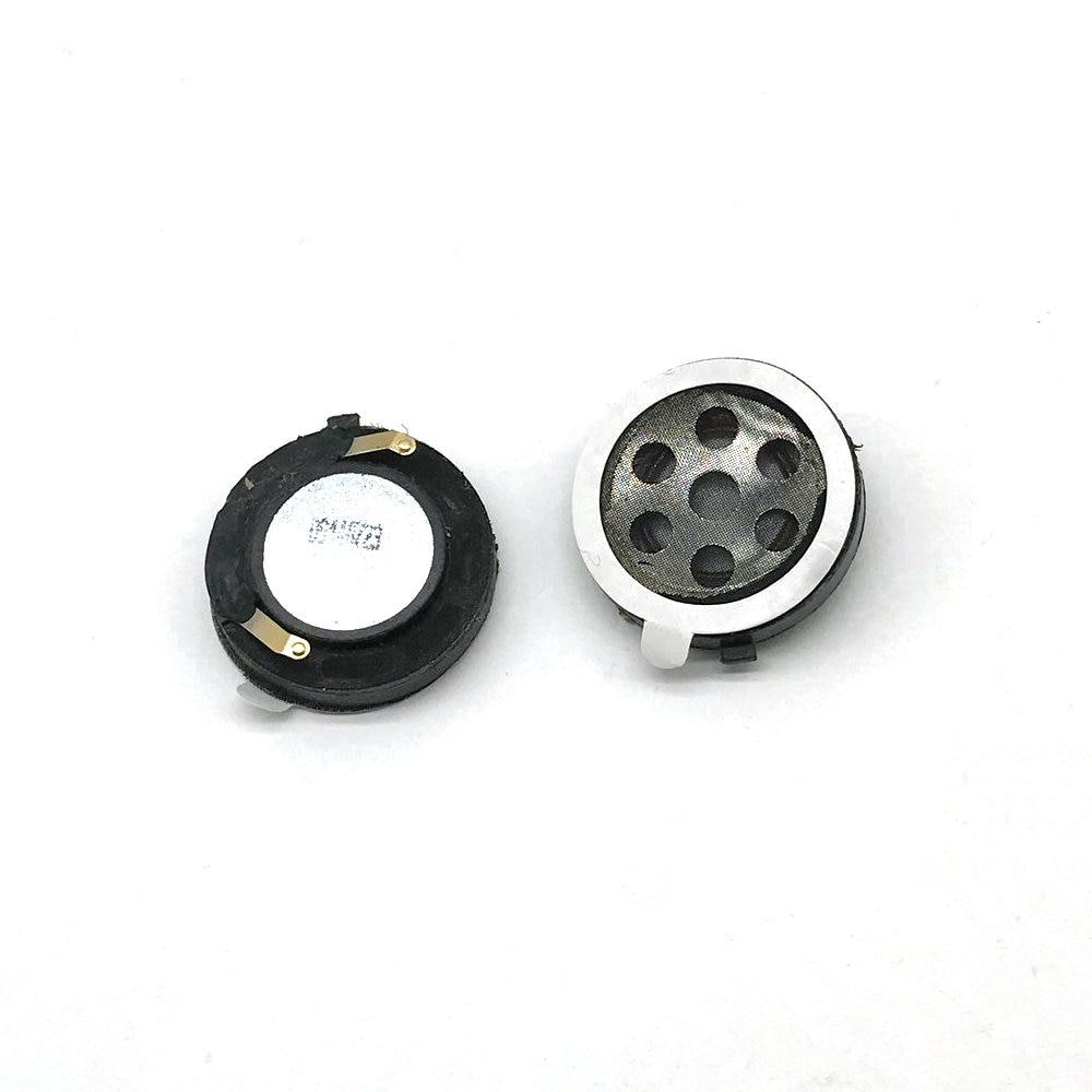 2PCS/Lot New Loud Speaker Buzzer Ringer For Blackview Bv6000 / Bv6000s Bv7000 Bv7000 Pro Mobile Phone